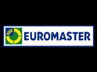 Euromaster Rabattkod 2017