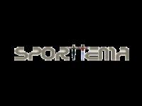 Sporttema Rabattkod 2017