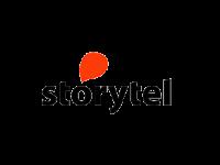 Storytel Rabattkod 2017