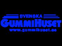 Svenska Gummihuset Rabattkod 2017