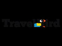 TravelBird Rabattkod 2017